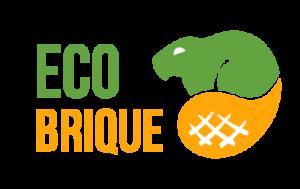 Logo procédé écobrique