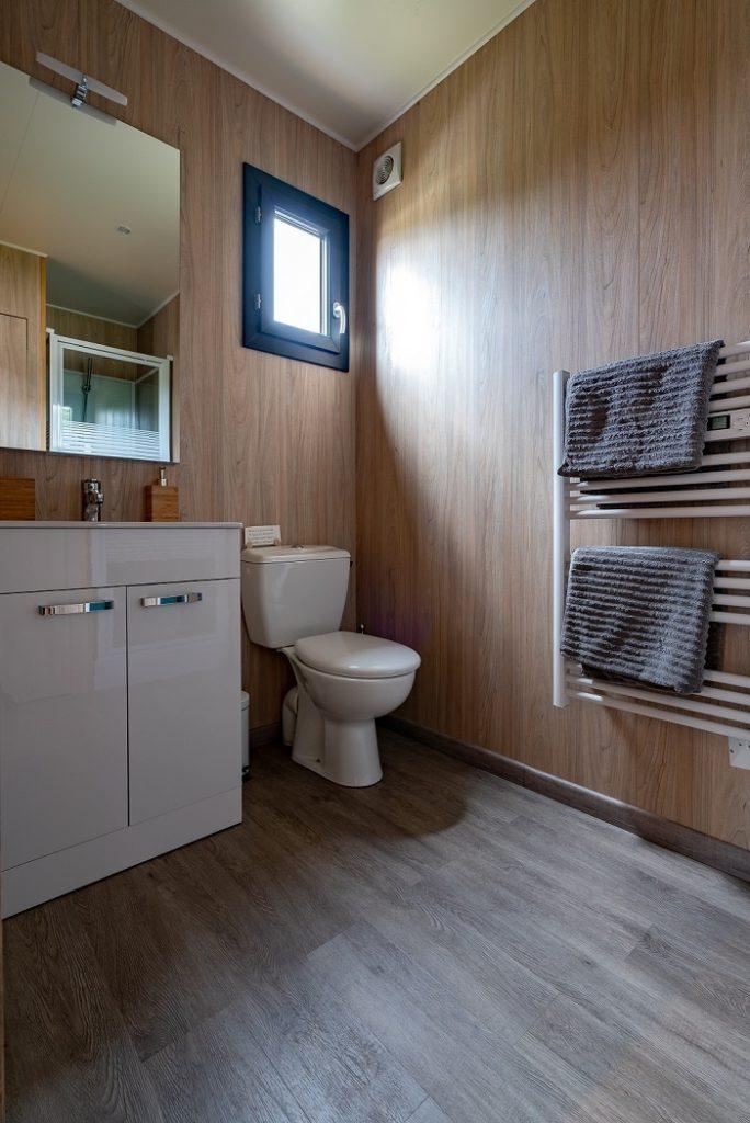 salle de bain studio carroussel