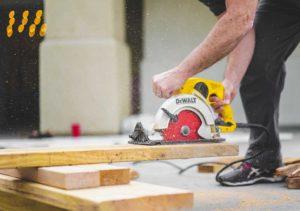 construire ou faire construire sa tiny house