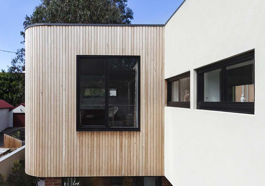 Agrandir sa maison : solutions d'agrandissement et démarches à respecter