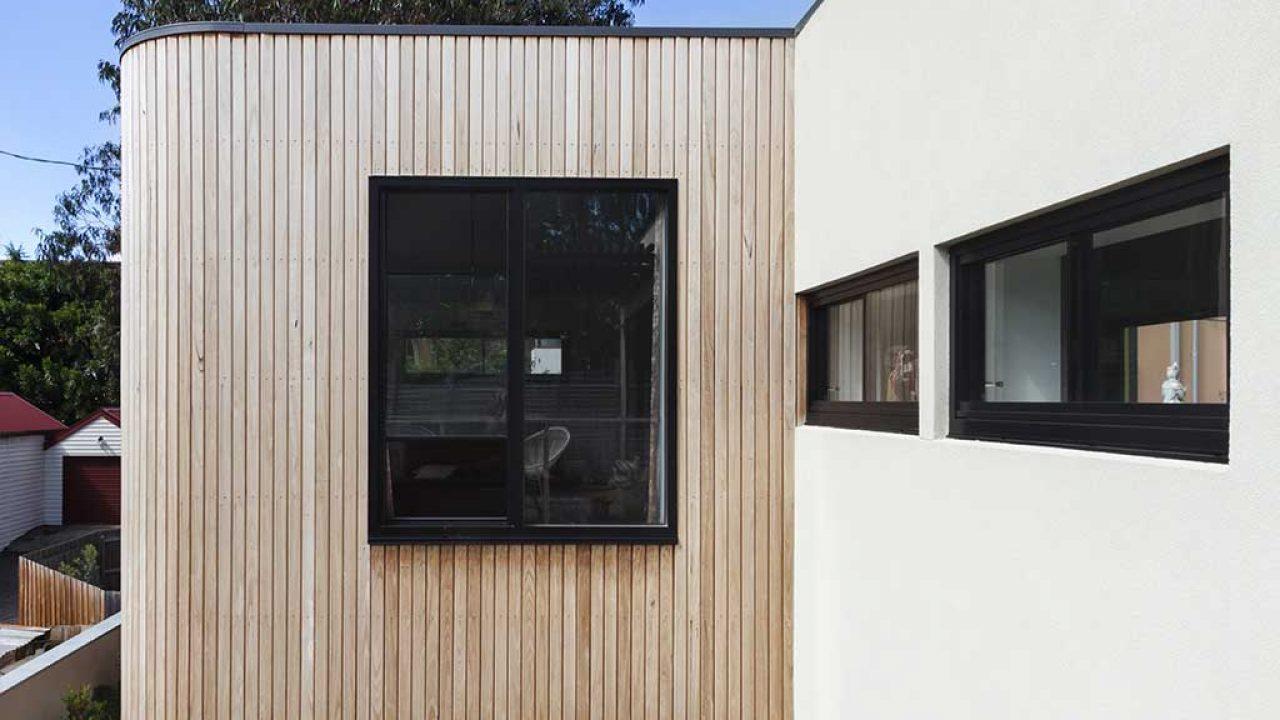 Comment Isoler Son Garage Moindre Cout agrandissement de maison : 9 solutions pour agrandir sa maison