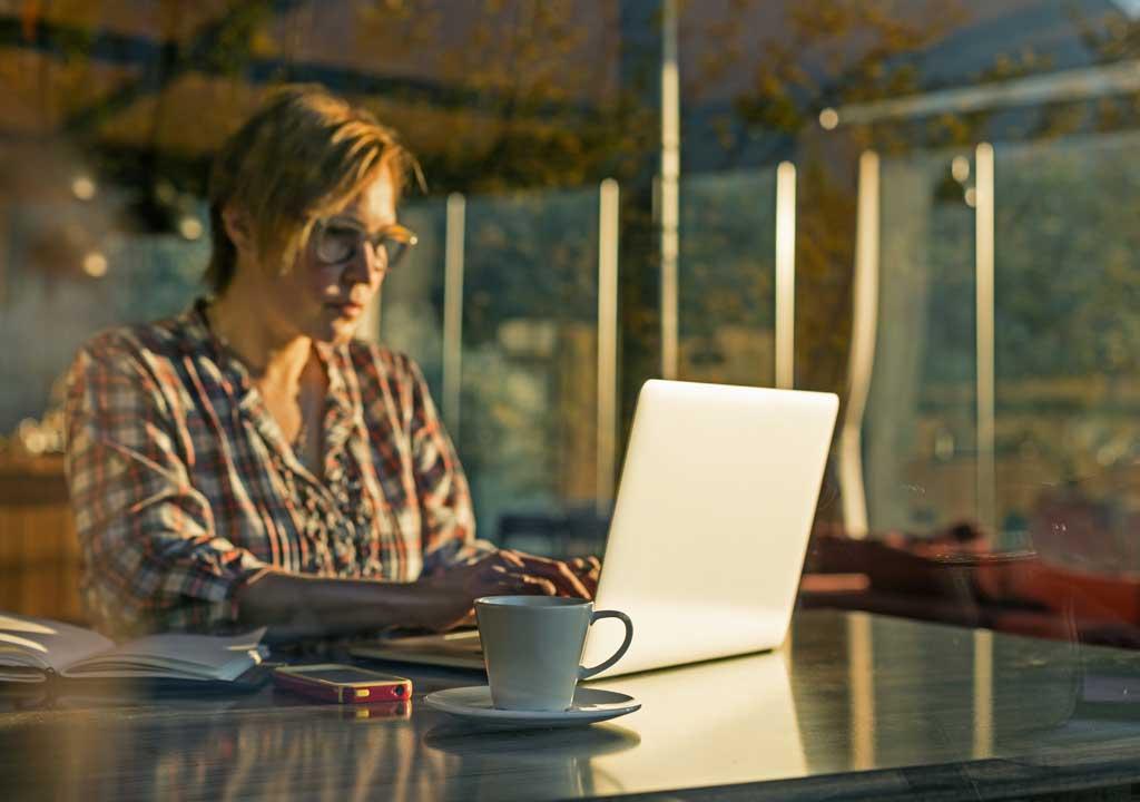 Travail à distance : les bons conseils à retenir pour devenir un pro du télétravail