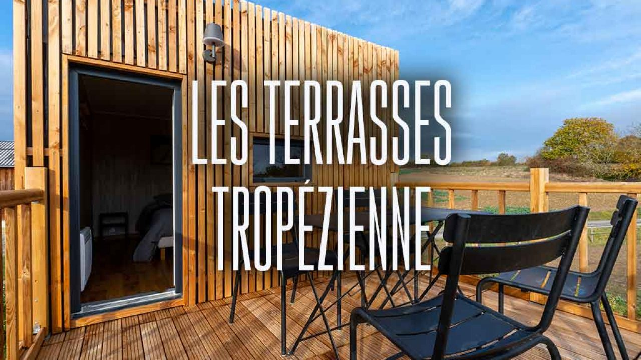 Prix Amenagement Comble 20M2 terrasse tropézienne : notre guide complet - greenkub
